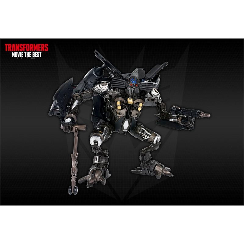 Takara Tomy Transformers Movie The Best MB-16 Jetfire