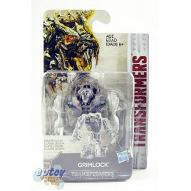 Transformers Movie 5 The Last Knight Legion Class Grimlock