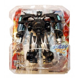 Transformers Movie 2 EZ Collection Vol.2 EZ-11 Ironhide