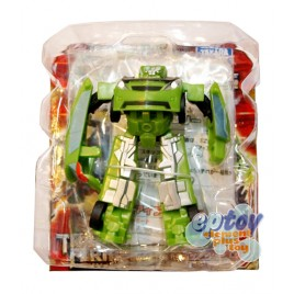 Transformers Movie 2 EZ Collection Vol.2 EZ-13 Skids
