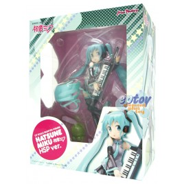 Max Factory Character Vocal Series 01 Miku Hatsune HSP ver.