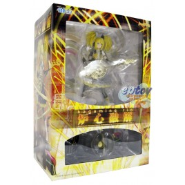Max Factory Character Vocal Series 02 Rin Kagamine Nuclear Fusion