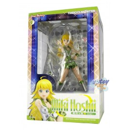 Max Factory The IdolMaster Miki Hoshii New Star of Hope ver.