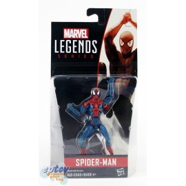 Marvel Legends Series 3.75-inch Spider-Man