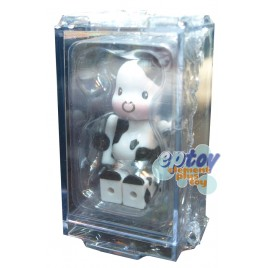 Bearbrick 100% Bull Limited Edition