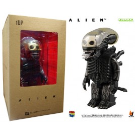 Kubrick 400% Alien