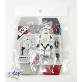 Kubrick 100% Star Wars Series 9 EP2 Clone Trooper
