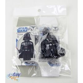 Kubrick 100% Star Wars Series 10 EP3 Darth Vader
