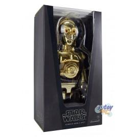 Kubrick 400% Star Wars C-3PO