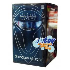 Medicom Vinyl Collectible Dolls Star Wars Shadow Guard
