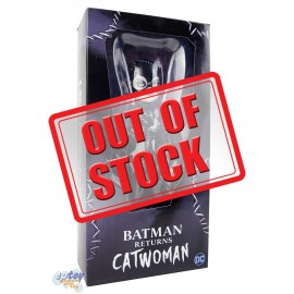 Mezcotoyz Living Dead Dolls LDD Presents Batman Returns Catwoman