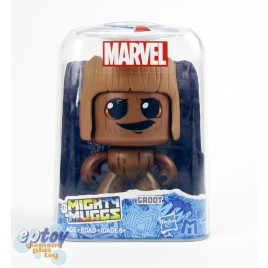 Mighty Muggs Marvel Classic 02 Groot