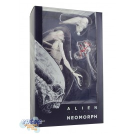 NECA Alien Covenant 7-inch Scale Action Figure Neomorph