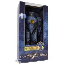 NECA Pacific Rim Jaeger Gipsy Danger 18-inch Figure