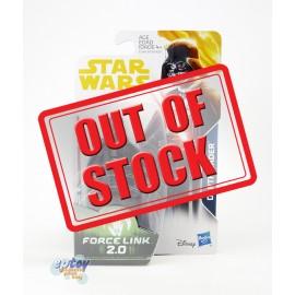 Star Wars Force Link 2.0 3.75-inch Darth Vader