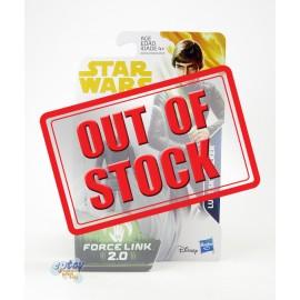 Star Wars Force Link 2.0 3.75-inch Luke Skywalker