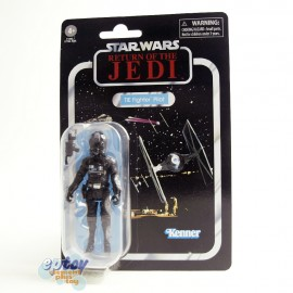 Star Wars Vintage Collection 3.75-inch VC65 Return of the Jedi Tie Fighter pilot
