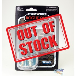 Star Wars Vintage Collection 3.75-inch VC126 Rogue One Imperial Assault Tank Driver