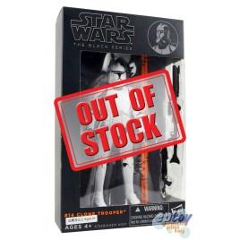 Star Wars The Black Series 6-inch #14 Clone Trooper