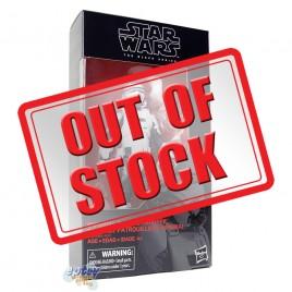 Star Wars The Black Series 6-inch #72 Imperial Patrol Trooper