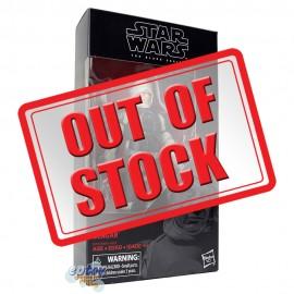 Star Wars The Black Series 6-inch #74 Dengar