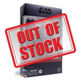 Star Wars The Black Series 6-inch The Bad Batch #05 Wrecker