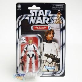 Star Wars Vintage Collection 3.75-inch VC169 Luke Skywalker Starmtrooper