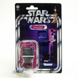 Star Wars Vintage Collection 3.75-inch VC167 Power Droid