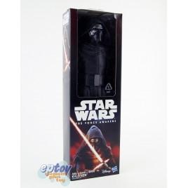 Star Wars Hero Series 12-inch Kylo Ren